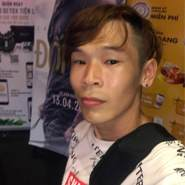 haot480453's profile photo