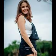 osvaldos179827's profile photo
