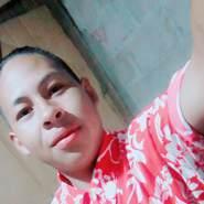 josuea976136's profile photo