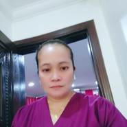 rowenat414654's profile photo