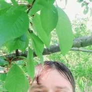 domnul589946's profile photo
