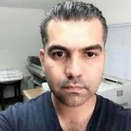 paolo233150's profile photo