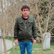 aaztm74's profile photo