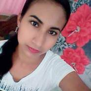 rousem207803's profile photo