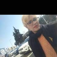 mrmd321's profile photo