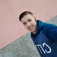 mohamedo74861's profile photo