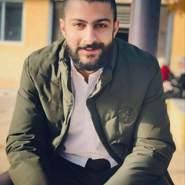 imada942955's profile photo