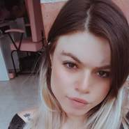 yesikae132675's profile photo