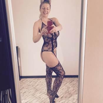 oksanam749359_Odeska Oblast_Single_Female