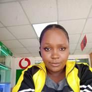 faithm287067's profile photo
