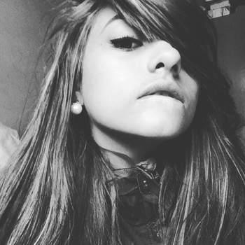 rainelysa_Lima_Single_Female