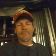 rickym658179's profile photo