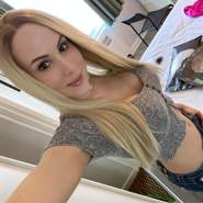 sharonj405619's profile photo