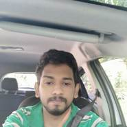 chamara20's profile photo