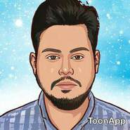 mohammadn761454's profile photo