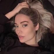 laceyh374242's profile photo