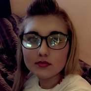 alexandraa334428's profile photo