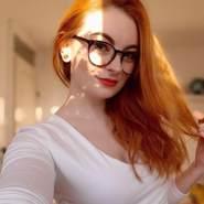 annemaryl's profile photo