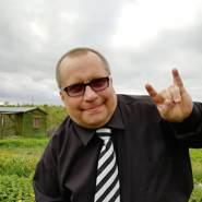 andreyz634965's profile photo