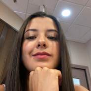 chrisl241567's profile photo
