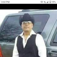 joet770's profile photo