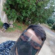 gabriele769's profile photo
