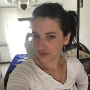liliana1550's profile photo