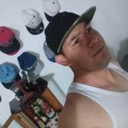 omarg3911's profile photo