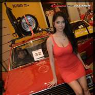 teresaf903015's profile photo