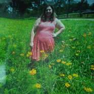 arielk141722's profile photo