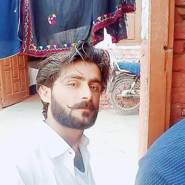 tanhal940261's profile photo