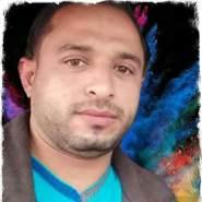 mhmdaa399553's profile photo