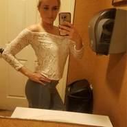 kaitlyn453071's profile photo