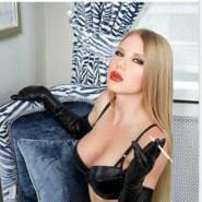 mdgdhchtc's profile photo