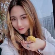 xinw027's profile photo