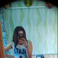 alenam237817's profile photo