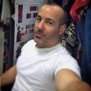 alexsmith870659's profile photo