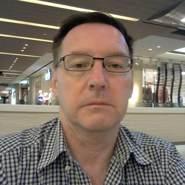 garyp27's profile photo