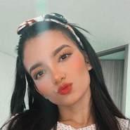 maangelam's profile photo