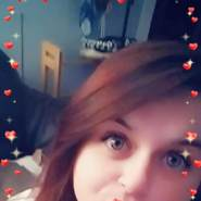 nicolel903050's profile photo