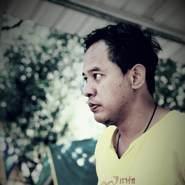 narongsakc4's profile photo