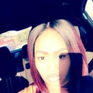 y3m3z4g17's profile photo