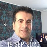 alia837332's profile photo
