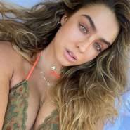 bellas170133's profile photo