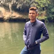 muhammads251278's profile photo
