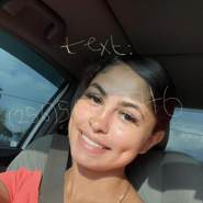dila001's profile photo