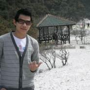 wawos21's profile photo