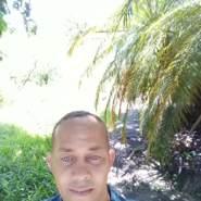 gilsonc786637's profile photo