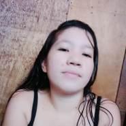 charw73's profile photo