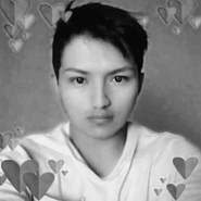 juand42248's profile photo